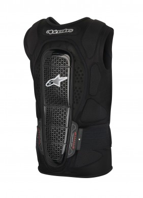 090216-top-5-2017-alpinestars-gear-track-vest-2