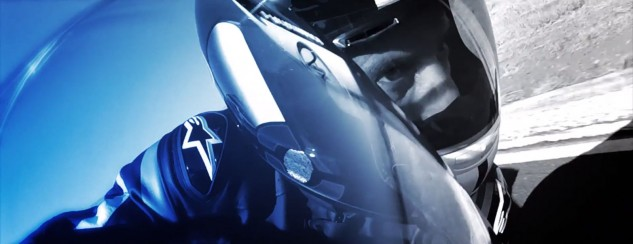 091516-yamaha-r-world-r6-teaser-3