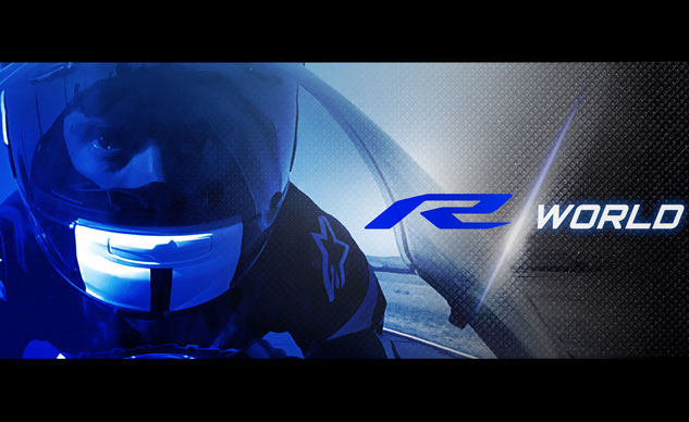 091516-yamaha-r-world-r6-teaser-f