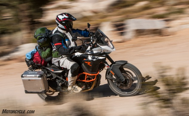 092316-1190-adventure-r-Wire-Wheeled-Adventure-Tourers-KTM-7168