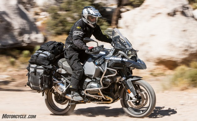 092316-Wire-Wheeled-Adventure-Tourers-BMW-7038r1200gs-adventure