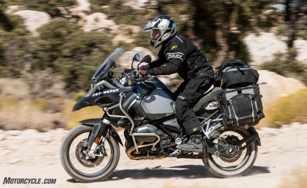092316-Wire-Wheeled-Adventure-Tourers-BMW-7066r1200gs-adventure