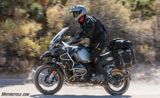 092316-Wire-Wheeled-Adventure-Tourers-BMW-7280r1200gs-adventure