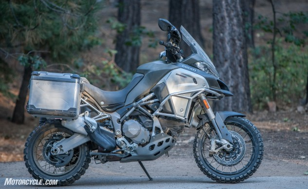 092316-Wire-Wheeled-Adventure-Tourers-Ducati–2-multistrada-1200-enduro