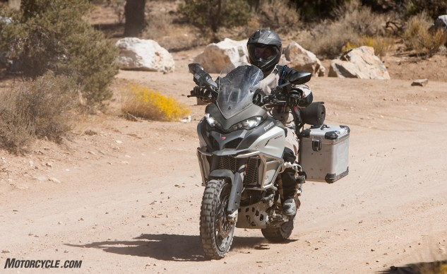 092316-Wire-Wheeled-Adventure-Tourers-Ducati-6923-multistrada-1200-enduro