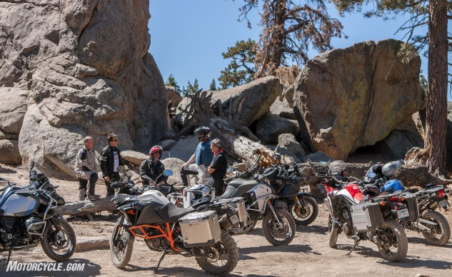 092316-Wire-Wheeled-Adventure-Tourers-Group–2