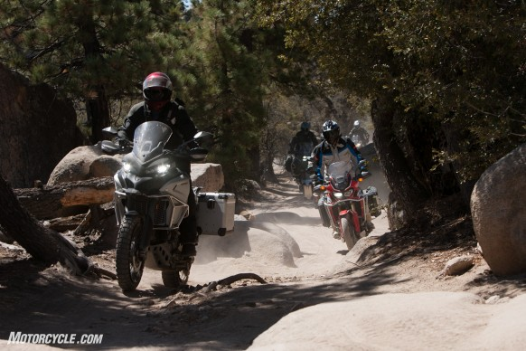 092316-Wire-Wheeled-Adventure-Tourers-Group-6430