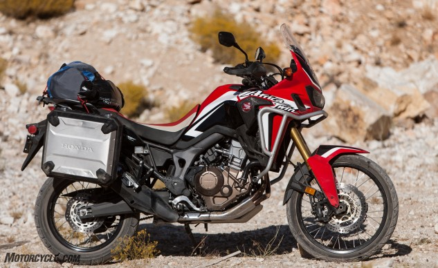 092316-Wire-Wheeled-Adventure-Tourers-Honda-2761-crf1000l-africa-twin