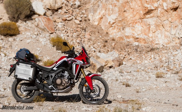 092316-Wire-Wheeled-Adventure-Tourers-Honda-2785-crf1000l-africa-twin