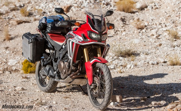 092316-Wire-Wheeled-Adventure-Tourers-Honda-2809-crf1000l-africa-twin