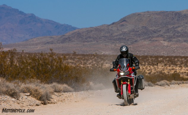 092316-Wire-Wheeled-Adventure-Tourers-Honda-6853-crf1000l-africa-twin
