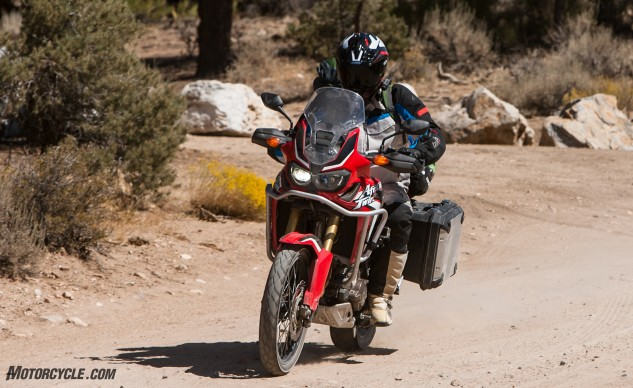 092316-Wire-Wheeled-Adventure-Tourers-Honda-6919-crf1000l-africa-twin