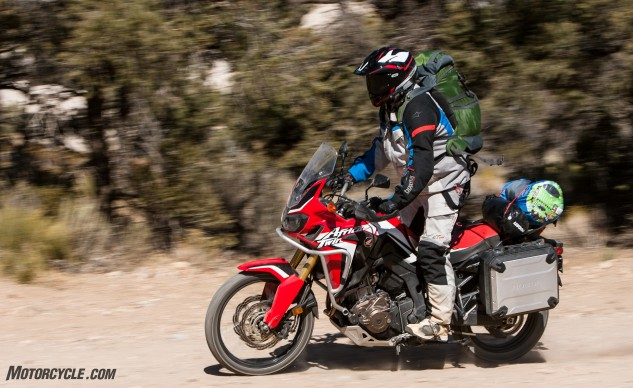092316-Wire-Wheeled-Adventure-Tourers-Honda-7028-crf1000l-africa-twin