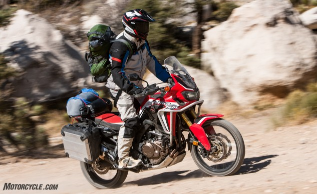 092316-Wire-Wheeled-Adventure-Tourers-Honda-7056-crf1000l-africa-twin
