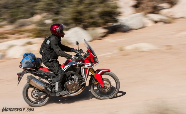 092316-Wire-Wheeled-Adventure-Tourers-Honda-7175-crf1000l-africa-twin
