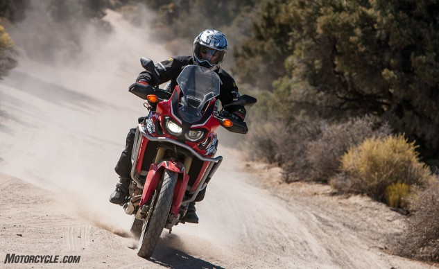 092316-Wire-Wheeled-Adventure-Tourers-Honda-7230-crf1000l-africa-twin