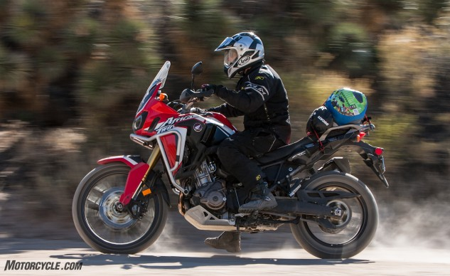 092316-Wire-Wheeled-Adventure-Tourers-Honda-7305-crf1000l-africa-twin