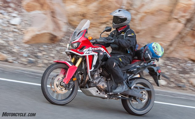 092316-Wire-Wheeled-Adventure-Tourers-Honda-7425-crf1000l-africa-twin