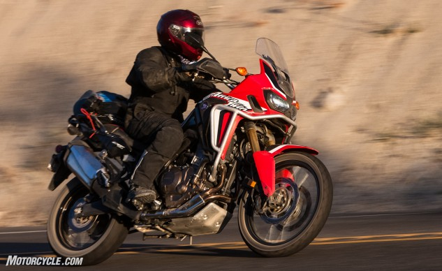 092316-Wire-Wheeled-Adventure-Tourers-Honda-7607-crf1000l-africa-twin