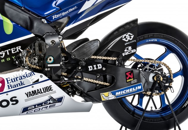 092616-askmoanything-2016-yamaha-m1-rossi-DID-chain