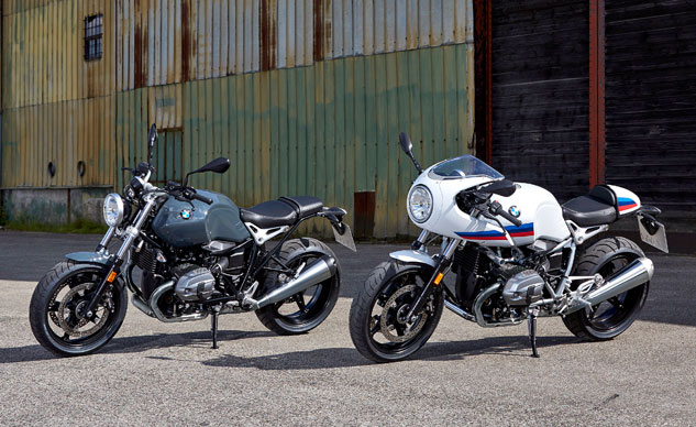 100416-2017-bmw-r-ninet-pure-racer-f