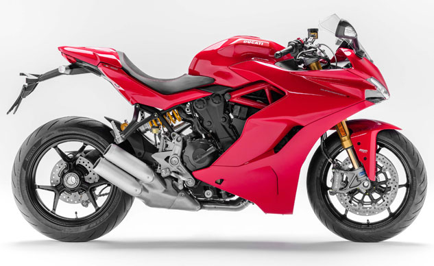 100416-2017-ducati-SUPERSPORT-S-f