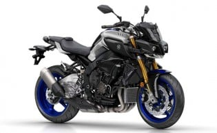 100516-2017-yamaha-mt-10-sp-f