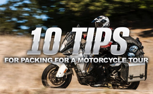 100616-100616-Top-10-Packing-Tips-00-f