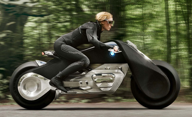 101116-bmw-vision-next-100-great-escape-f2