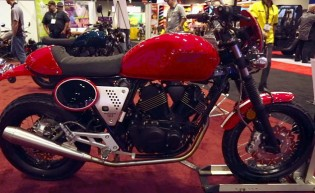 101416-aimexpo-ssr-benelli-video-f2