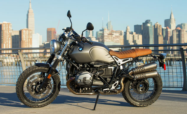 102416-bmw-r-ninet-scrambler-launch-f