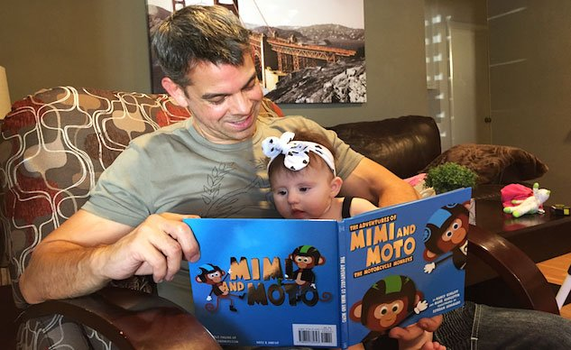 102516-mimi-and-moto-book-review-1-f
