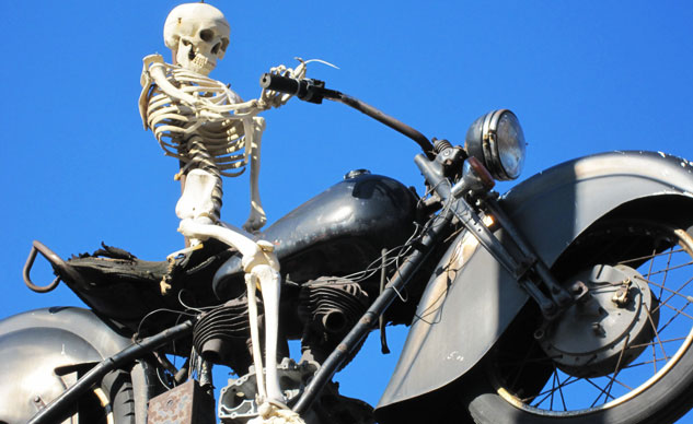 102716-motorcycle-skeleton-f