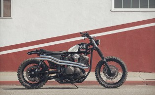 2016_yam_ybxvs950xr-abratstyle_eu_custom_sta_005_feature