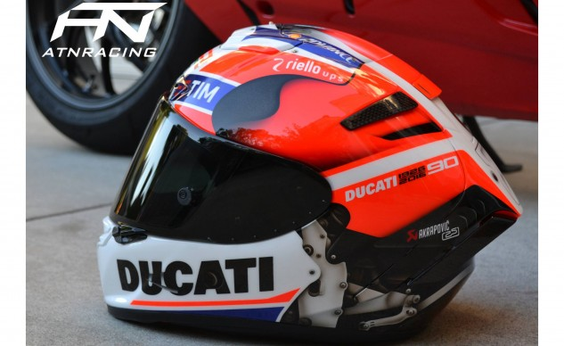 Anton Ducati Helmet_feature