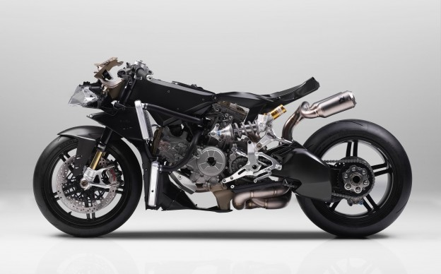 110716-2017-ducati-1299-superleggera-01