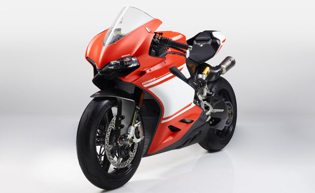 110716-2017-ducati-1299-superleggera-f