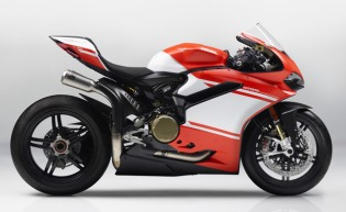 110716-2017-ducati-1299-superleggera-f2