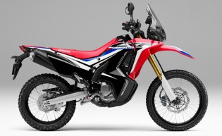 110716-2017-honda-crf250l-rally-f2