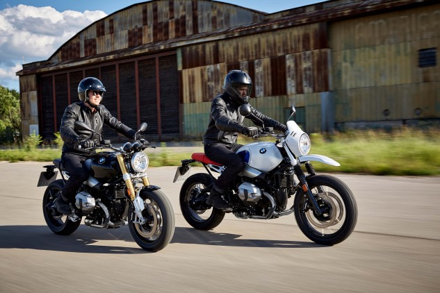 110816-2017-bmw-r-ninet-urban-gs-P90240298_highRes