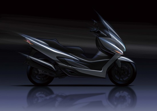 110816-2017-suzuki-burgman-400-AN400AL8_design_sketch_1