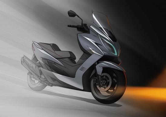 110816-2017-suzuki-burgman-400-AN400AL8_design_sketch_2