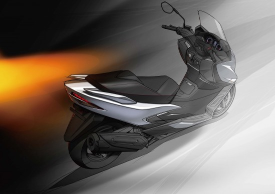 110816-2017-suzuki-burgman-400-AN400AL8_design_sketch_3