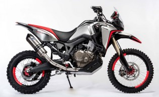 110816-honda-africa-twin-enduro-sports-concept-f