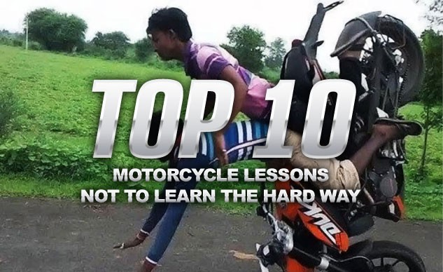 111016-top-10-hard-moto-lessons-00-f