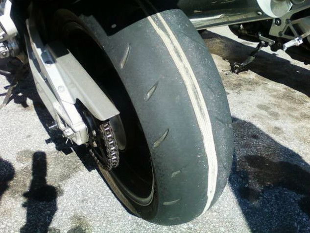 111016-top-10-hard-moto-lessons-03-balding-tire