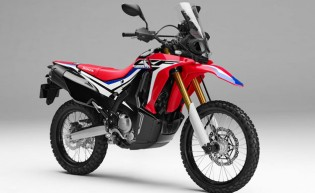 111116-2017-honda-crf250l-rally-video-f2