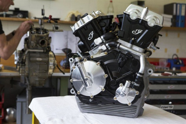 111416-ask-mo-anything-indian-750-flat-track-engine