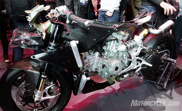 111416-eicma-top-five-bikes-f