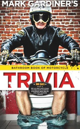 112216-2016-holiday-gift-guide-0-50-bathroom-book-motorcycle-trivia